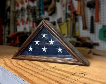 3 x 5 Flag Case