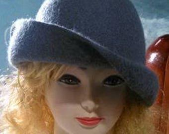 Шляпка для прекрасной леди !!!Hat for a beautiful lady !!!