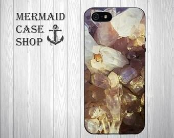 iPhone 7 Case marble iPhone 7 marble Case iPhone 6 marble Case iPhone 6 Case protective iPhone 6 Case protective/CC-11/112