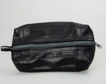 Bike tube bag