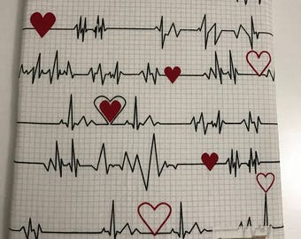 Heart Beat Reading