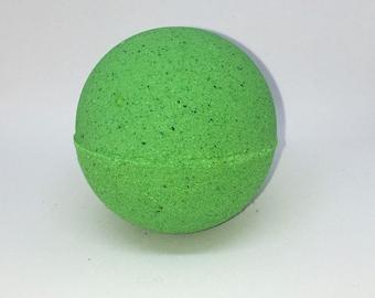 Appletini Bath Bomb (Jumbo)