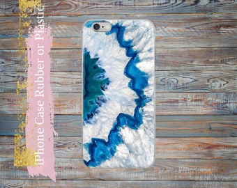 iPhone 7 case Marble,  iPhone  7 Plus clear case, iPhone 6 / 6s / 6s Plus Case, iPhone 5s / 5 / SE Case,  iPhone case Plastic /rubber.
