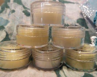 100% Organic All Natural Lip Balm Great Price Plus Free Bonus Buy