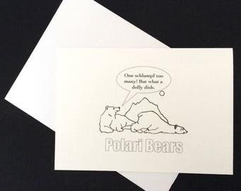 Polari Bears 2