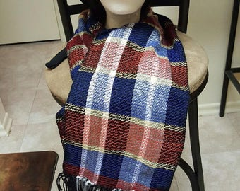 scarves, clothing, accessories,