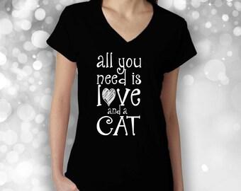 Cat tshirt cat shirt cat tshirt women cat shirt mom funny cat shirt mom funny cat tshirt mom cat tshirt mom cat tshirt auntie cat shirt