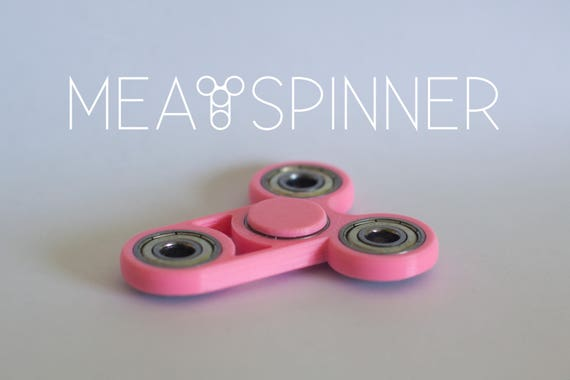 dick spinner