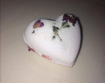 Amour Bath Bomb