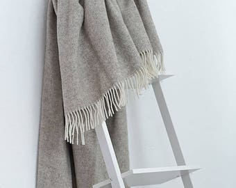 grey throw blanket sofa throws blanket wool throw bedspread wool blanket