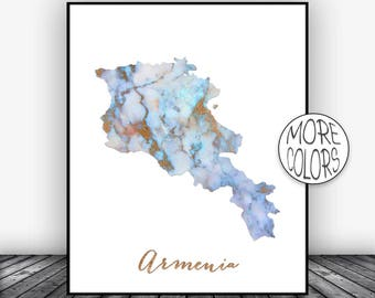 armenian decor etsy