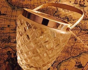WMF vintage Icebucket