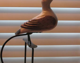 Shore Bird Balancer,