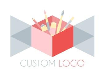 Custom Made Logo