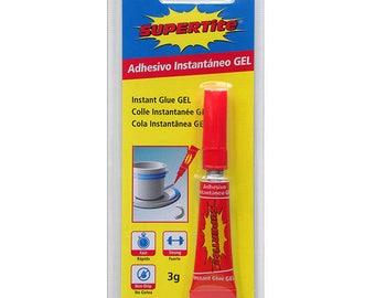Glue Instant adhesive