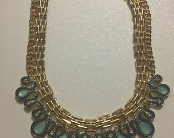 Gold plated,accessories,necklaces , jewelry, custom jewelry,chains
