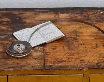 The Little Black Book Humorous Address Book