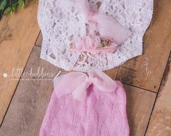 photography props, newborn photography props, handmade photography props, handmade Australian photography props, newborn props australia