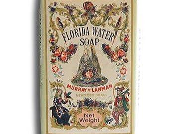 Spiritual Soap