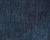 Eversewn CORK FABRIC - Smoke - Size Options