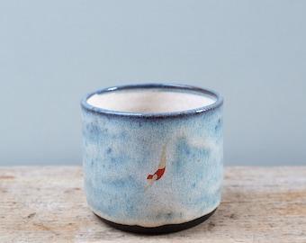 Blue Diver Cup