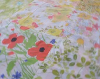 Summer blanket { summer morning} , picnic, decor