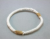 special grommet bracelet for Andreas 4108