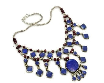 eastern jewelry middle eastern jewelry etsy 9234