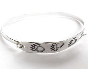 Albuquerque nm etsy for Custom jewelry albuquerque new mexico