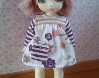 Mimisstuff outfit for Lati white sp and pukipuki