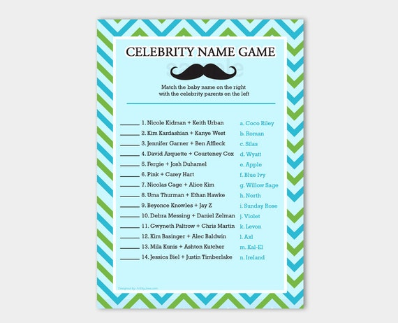 Baby Names - Baby Name Generator | Pampers US