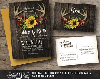 try out these rustic wedding invitation searches - Country Rustic Wedding Invitations