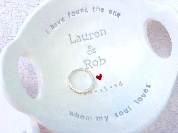 Godmother Wedding Gift: Wedding Gifts Wedding Gift For Godchild Godparents Wedding