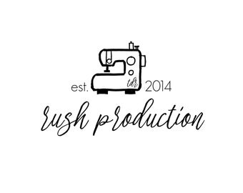 RUSH Production Service