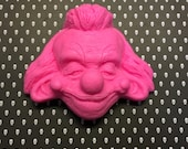 Killer Klown Cotton Candy Soap