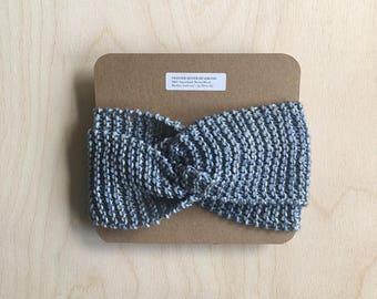 Headband - Yoga Headband - Knit Headband - Girls Headbands - Headbands for Women - Earwarmer - Ear Warmer - Ear Warmer Headband