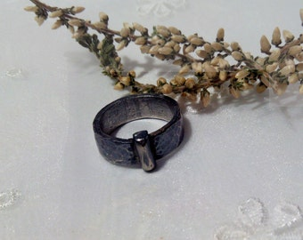 Outlander wedding ring Etsy