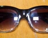 Vintage Authentic Kate Spade Sunglasses