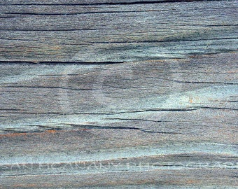 CLIP ART, Stock Image,  Photoshop Overlay, Wood Texture, Digital DOWNLOAD, Distressed Wood, Rustic, Blue, Gray, Brown, Website Banner