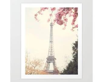 Paris photography, Eiffel Tower print, Paris wall art, Eiffel tower canvas art, Paris print, Paris prints, canvas wall art,Paris photos