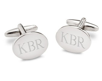 Personalized Boyfriend Gift for Boyfriend Christmas Gift Brother in Law Gift Father Gift Personalized Cufflinks Mens Gift Cufflinks (FC1369)