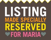 Reserved listing for Maria - 13 x 19 inch size Top Gun Poster in Turquoise
