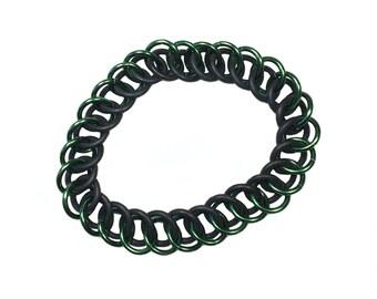 HP Stretch Bracelet - Choose your color