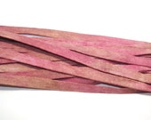 5YD HARMONY Hand Dyed Silk Cording//4MM Hand Dyed DIY Silk Necklace/Bracelet Cording//Hand Dyed 5YD. Silk Cording Bundles
