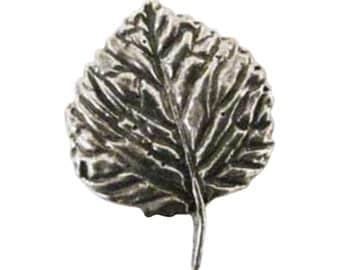 Aspen Leaf ~ Refrigerator Magnet ~ A132M,AC132M,AP132M,AP132AM,AP132BM