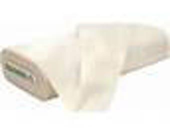Fabri- Quilt Natural Muslin 10499