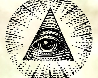 Illuminati: Official Self-Initiation Kit