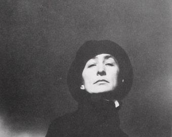 O'Keeffe & Stieglitz, An American Romance, Benita Eisler, Georgia O'Keeffe, Alfred Stieglitz