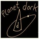 PlanetDork