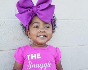 The snuggle is real onesie tshirt toddler kids girls shirts